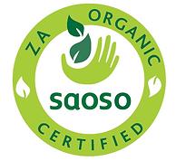 Organic green.PNG