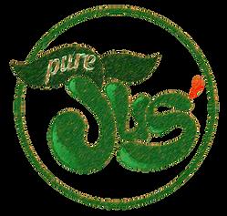 Pure%20Jus%20Logos_crayon%20style.png