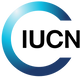 200px-IUCN_logo.svg.png