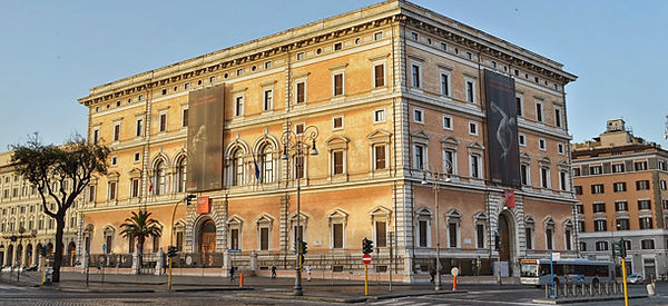Palazzo-Massimo-museo-nazionale-romano.jpg