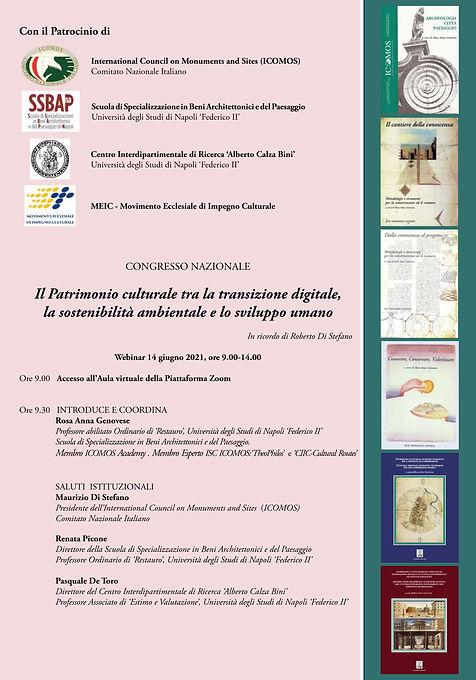 Locandina e Programma_Congresso Nazional