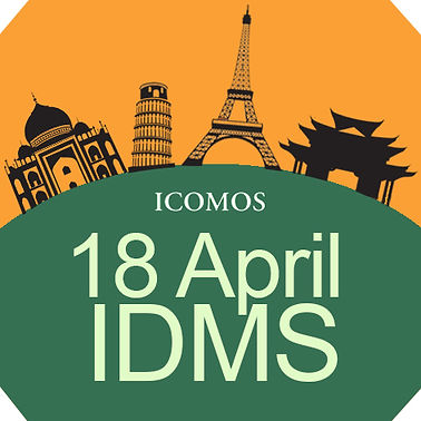 Logo18-April-Icomos.jpg