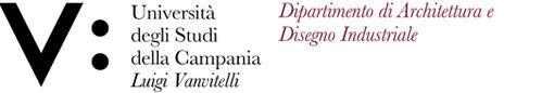 logo_DADI_unicampania.jpg