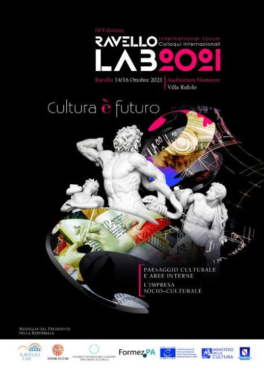 Ravello Lab 2021 con medaglia.jpg