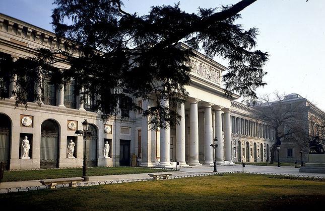Facciata-Velázquez.-Photo-©-Museo-Nacion
