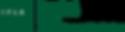 1280px-IFLA_org_logo.png
