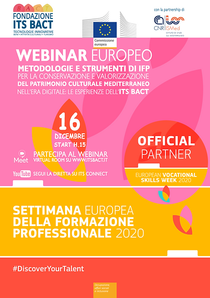 WEBINAR-EUROPEO-ITS-BACT-flyer.png