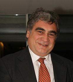 Antonio Marino Cerrato.jpg