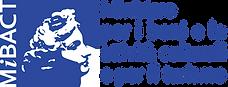Logo-MiBACT-2019.png