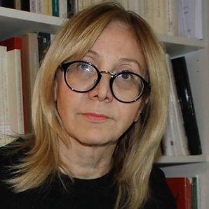 Rosa Fiorillo Sito web Icomos.jpg