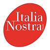 italia-nostra-3.png
