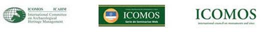 logo ICHAM.jpg