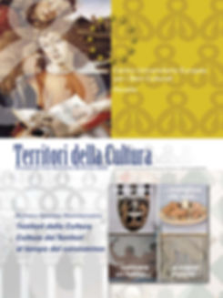 Pagine 1 da TdC_40_DiStefano.jpg