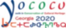 yococu2020.jpg