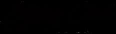 15SCS-Logo-Black-Website.png