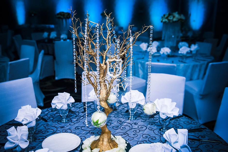 Reception-Crystal-Gold-Tree-hanging-Holder