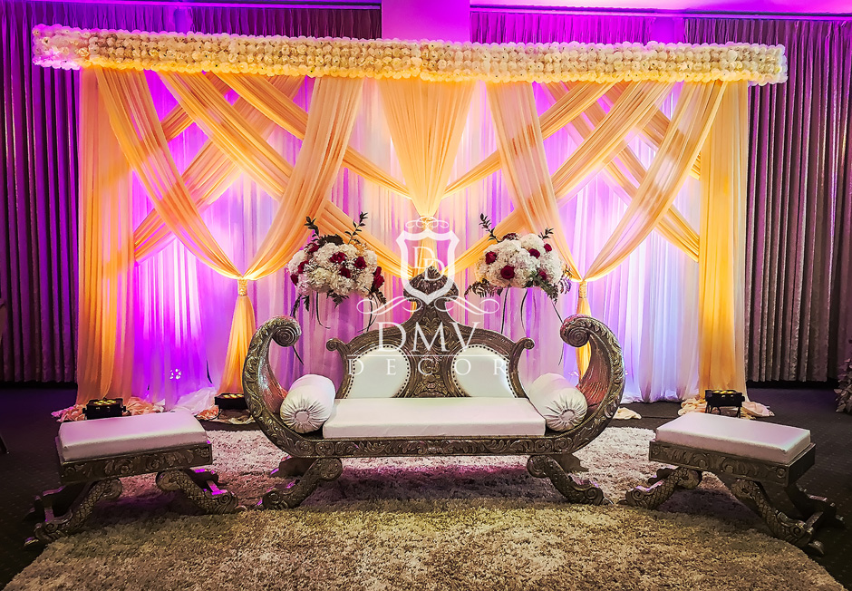 Nikah-Ceremony-Decoration