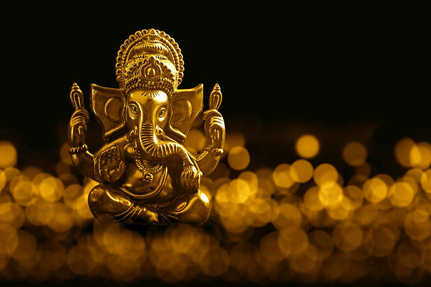 Lord Ganesha,Indian festival.jpg