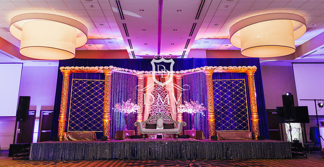 Copy of Wedding-Reception-DMV-Decor-Desi