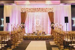 Hindu-Wedding-Mandap-Chuppah-Decoration