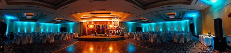 HALL-UPLIGHTING-DMV-DECOR#HIUL-115.jpg