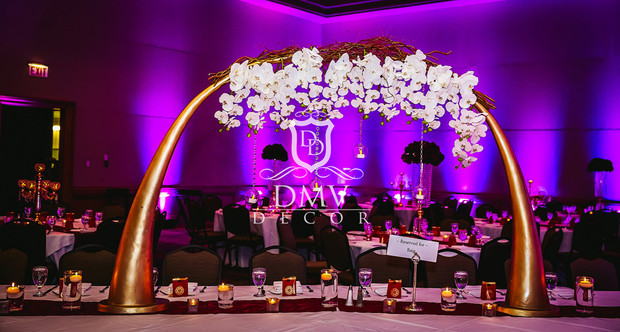 Head-Table-Centerpiece-DMV-DECOR#HTC-120
