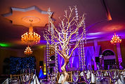 Wedding-Reception-Centerpiece-DMV-Decor-