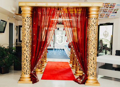Wedding-Gate-Aisel-DMV-DECOR#GA-114.jpg