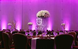 White-Flower-Crystal-Reception-Centerpice
