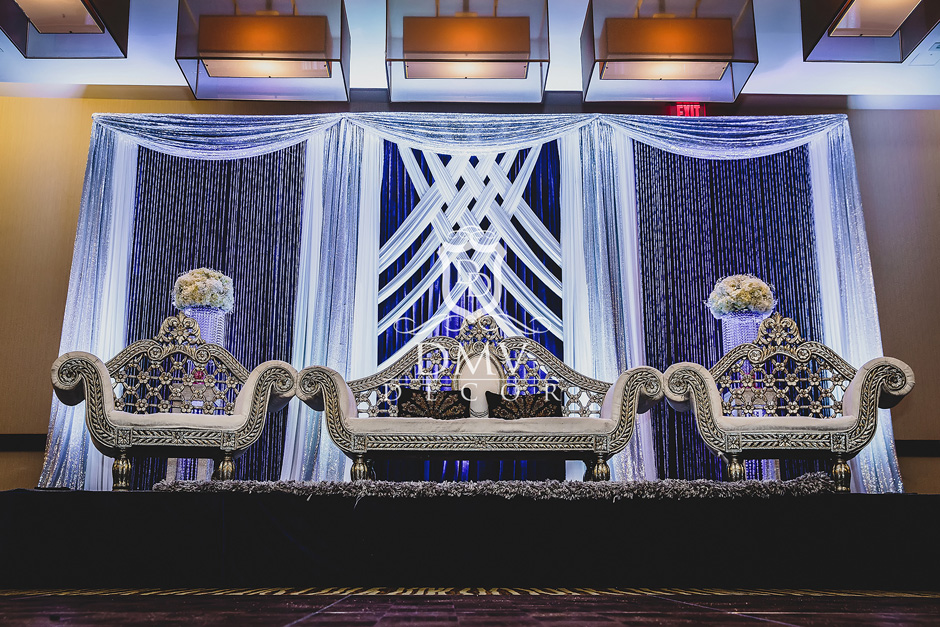 Reception-Walima-Wedding-Decor