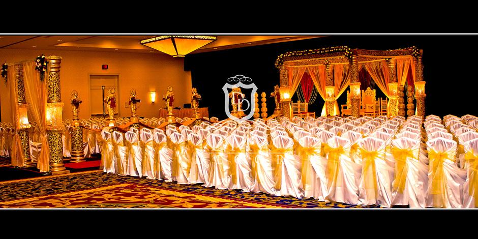 Hindu-Wedding-Mandap-Aisle1