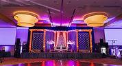 Wedding-Reception-DMV-Decor-Design#WED01