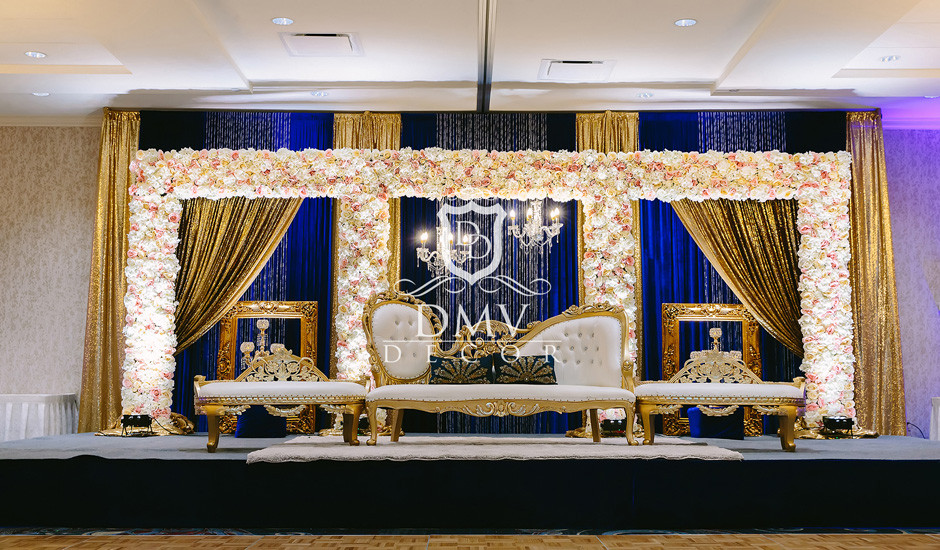 Wedding-Reception-DMV-Decor-Design#WED01