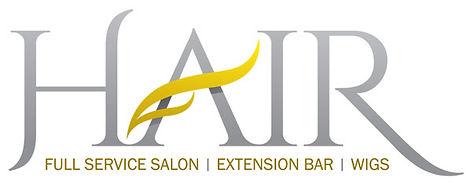 HAIR_Logo.jpg