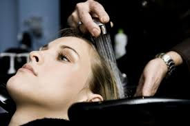 Hair Care-Conditioning Treatment