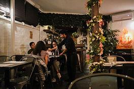 MSH_AhimsaRestaurant-54.jpg