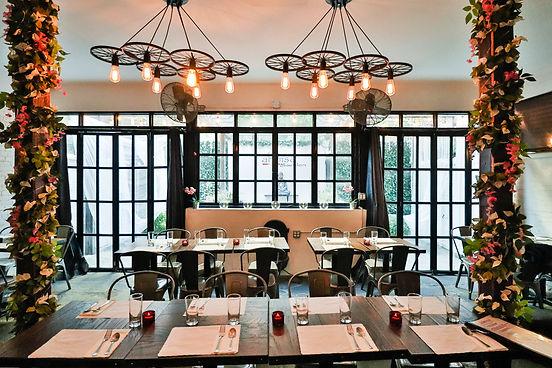 MSH_AhimsaRestaurant-3.jpg