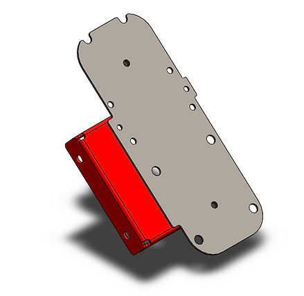 Footstretcher.PNG