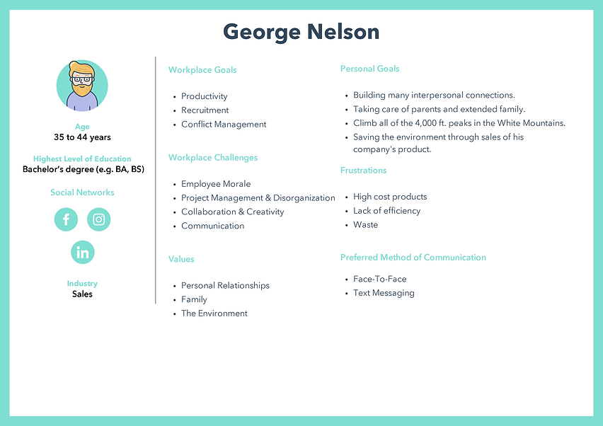 George Nelson-2.png