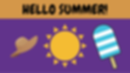 HELLO SUMMER!.png