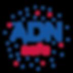 Logo ADN 2018-19.png