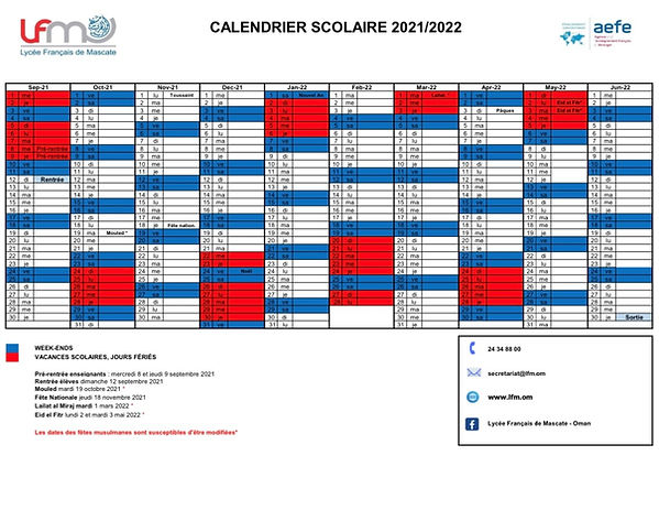 Calendrier scolaire 2021-2022.jpg