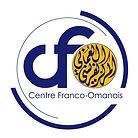 LogoCFO-jpg.jpg
