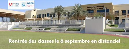 Rentrée_des_classes_le_6_septembre_en_d