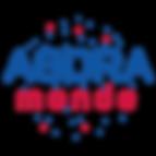 Logo AGORA 2018-19.png
