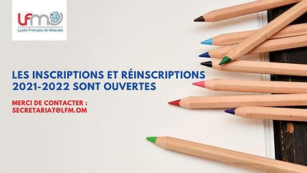 Visuel Inscriptions réinscriptions.jpg