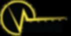 VersaFit-Logo-PNG-284x144-px.png