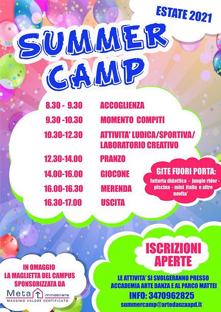 summer camp .jpg