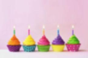 feste di compleanno.jpg