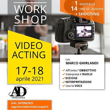 VideoActing.jpg
